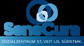 SeneCura Sozialzentrum St.Veit i.d. Südsteiermark Logo
